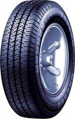 Michelin AGILIS 51 225/60R16C 105 H