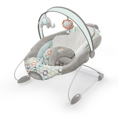 Lamamistool Bright Starts SmartBounce Automatic Bouncer™ - Candler™