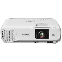 Epson V11H860040