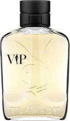 Tualettvesi Playboy VIP for Him EDT meestele 60 ml