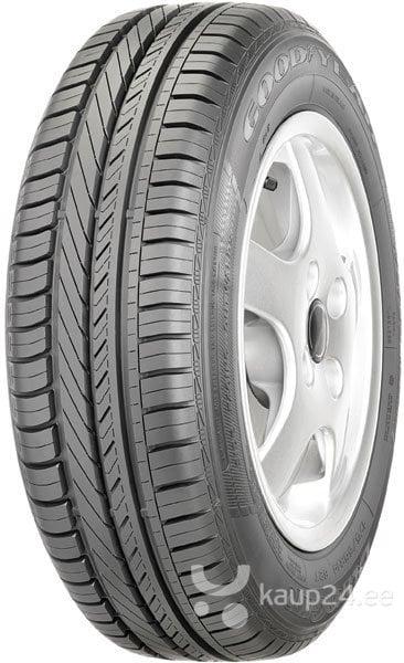 Goodyear DURAGRIP 185/65R15 92 T XL цена и информация | Rehvid | kaup24.ee