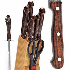Мayer&Boch комплект ножей, 8 частей