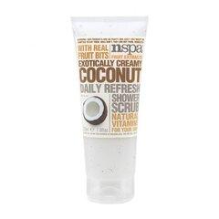 Kehakoorija NSPA Coconut 225 ml