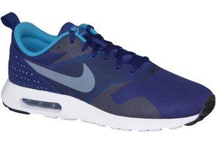 Мужская спортивная обувь Nike Air Max Taves 705149-405 цена и информация | Мужская обувь для бега и ходьбы | kaup24.ee