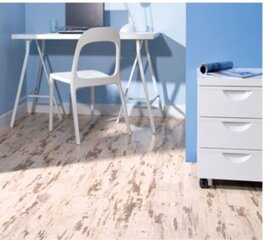 Laminaatpõrand Comfort Nordic