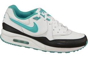 Naiste spordijalatsid Nike Air Max Light Essential 624725-105, valge