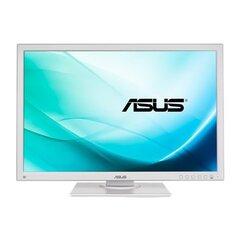 Monitor Asus BE249QLB-G 28.8'' hind ja info | Monitor Asus BE249QLB-G 28.8'' | kaup24.ee