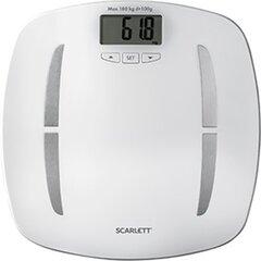 Kaal Scarlett SC - BS33ED80