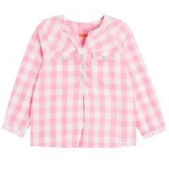 Tüdrukute pika varrukaga pluus Cool Club CCG1611331 hind ja info | Tüdrukute riided | kaup24.ee