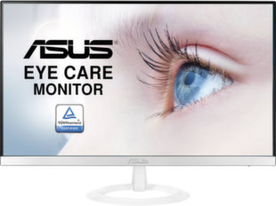 Asus VC239HE-W hind ja info | Asus VC239HE-W | kaup24.ee