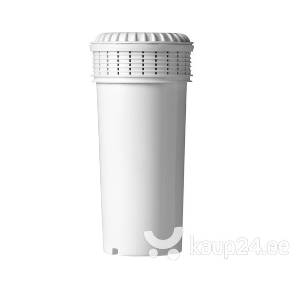 Filter Tommee Tippee Perfect Prep, 42371272