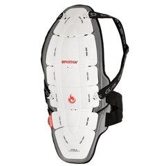 Защита спины Spartan Shield