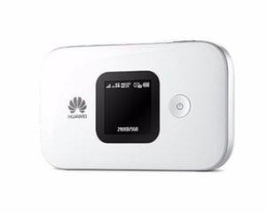 Ruuter Huawei E5577 4G