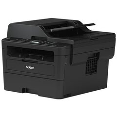 Laserprinter Brother DCP-L2550DN