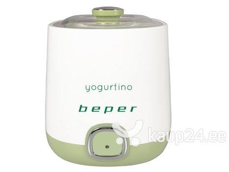 Jogurtivalmistaja Beper BP.950
