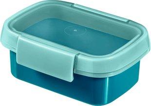 Curver посуда для хранения продуктов To Go, 0,2 л