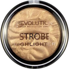 Хайлайтер Makeup Revolution London Strobe 7.5 г