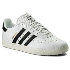 Meeste spordijalatasid Adidas 350 CQ2780, valge