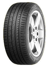 Barum BRAVURIS 3 205/40R17 84 Y XL