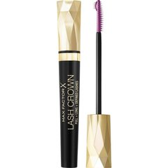 Ripsmetušš Max Factor Lash Crown 6.5 ml