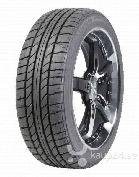 Bridgestone B340 145/65R15 72 T цена и информация | Rehvid | kaup24.ee