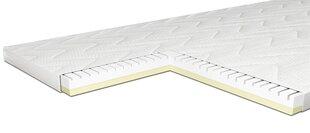 Madrats Sensa Foam memory 5, 90x200 cm hind ja info   Madrats Sensa Foam memory 5, 90x200 cm   kaup24.ee