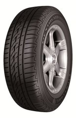 Firestone Destination HP 235/55R17 99 H цена и информация | Firestone Destination HP 235/55R17 99 H | kaup24.ee