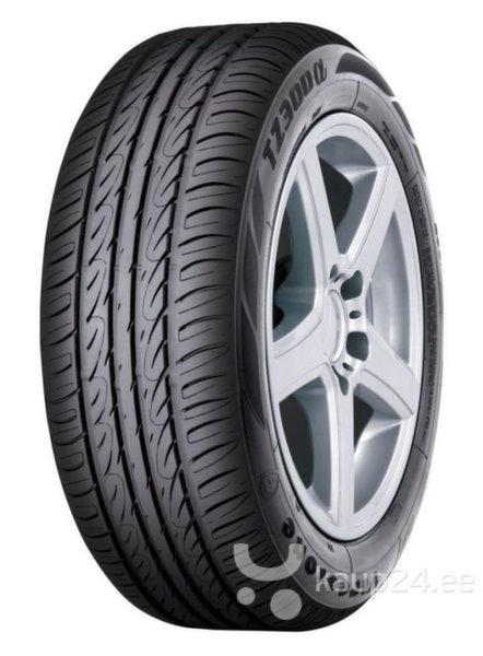 Firestone TZ300 195/55R16 87 V цена и информация | Rehvid | kaup24.ee
