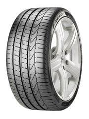 Pirelli P Zero 235/40R18 95 Y XL MOFSL hind ja info | Pirelli P Zero 235/40R18 95 Y XL MOFSL | kaup24.ee
