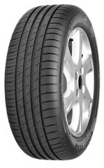 Goodyear EFFICIENTGRIP PERFORMANCE 225/55R17 97 W * hind ja info | Goodyear EFFICIENTGRIP PERFORMANCE 225/55R17 97 W * | kaup24.ee