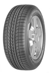 Goodyear Eagle F1 Asymmetric 2 SUV 265/50R19 110 Y XL MGT цена и информация | Летние покрышки | kaup24.ee