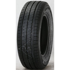 Duraturn TRAVIA VAN 205/80R14C 109 Q