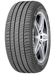 Michelin PRIMACY 3 245/40R19 98 Y XL ROF * MOE цена и информация | Michelin PRIMACY 3 245/40R19 98 Y XL ROF * MOE | kaup24.ee