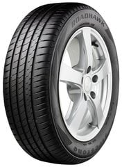 Firestone ROADHAWK 235/45R17 97 Y XL цена и информация | Firestone ROADHAWK 235/45R17 97 Y XL | kaup24.ee