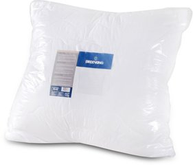 Padi DecoKing Hypoallergic Inez, 80x80cm
