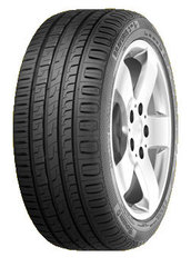 Barum BRAVURIS 3 235/50R19 99 V FR