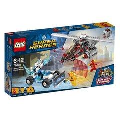 76098 LEGO® DC Comics Super Heroes Скоростная погоня