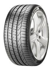 Pirelli P Zero 255/40R19 100 Y XL AO
