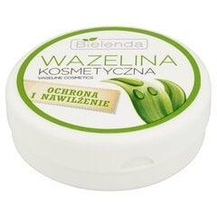 Kosmeetiline vaseliin Bielenda 25 ml hind ja info | Huulepulgad, -läiked, -palsamid, vaseliin | kaup24.ee