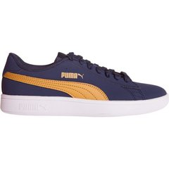 Мужская спортивная обувь Puma Smash v2
