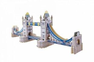 3D puidust pusle Tower Bridge GT68029, 59 detaili