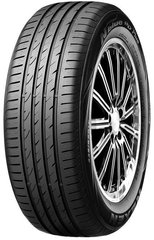 Nexen NBlue HD Plus 205/70R14 98 T