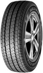 Nexen Roadian CT8 225/75R16C 121 S
