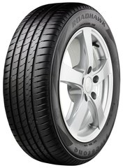 Firestone ROADHAWK 225/55R16 99 Y XL цена и информация | Firestone ROADHAWK 225/55R16 99 Y XL | kaup24.ee