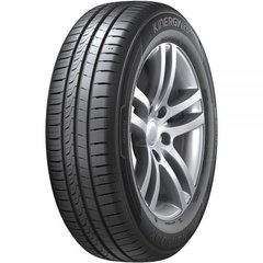 Hankook KINERGY ECO-2 K435 195/60R14 86 H