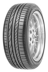 Bridgestone Potenza RE050A 275/30R20 97 Y XL ROF *