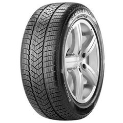 Pirelli Scorpion Winter 215/65R17 99 H