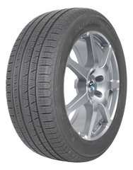 Pirelli Scorpion Verde AllSeason 295/45R19 113 W XL MGT
