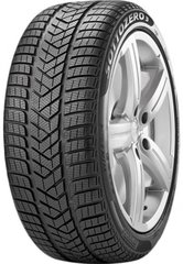 Pirelli Winter SOTTOZERO 3 205/55R19 97 H XL