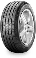 Pirelli CINTURATO AS PLUS 205/55R16 91 V seal